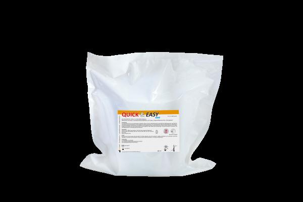 Septiactive FDTM45 (4x100Blatt)