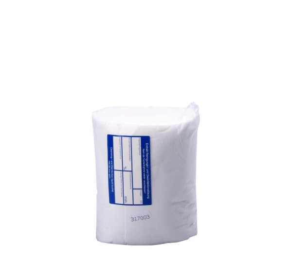 Medi Wipes premium Light 180 Blatt (6Rollen)